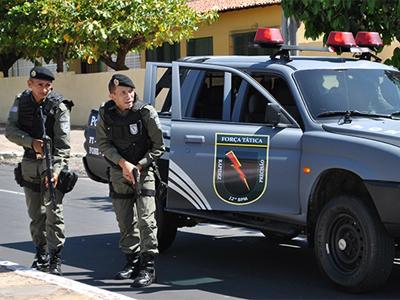 Polícia Militar do Piauí 873bab344fa