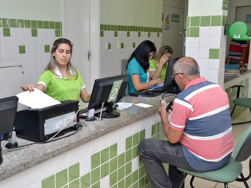 HPM - Humanizando a saúde