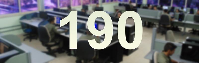 Ligue 190.