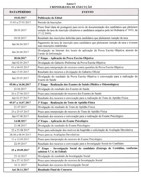 20170310_Concurso_CFSD