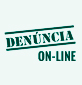 Den�ncia On-Line